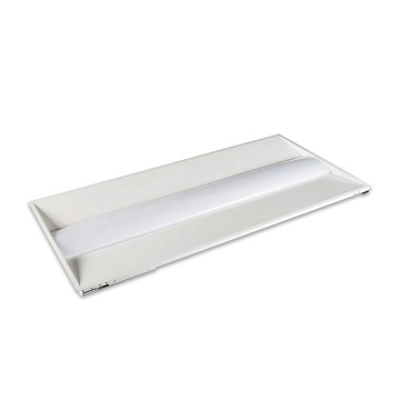 Indoor Lighting Dimmable 25W LED Panel Light