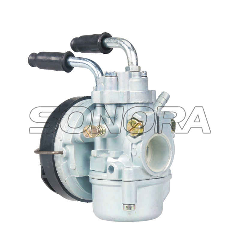 SHA Carburetor