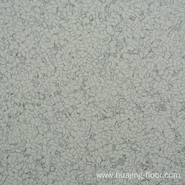 vinyl glue down anti static pvc flooring tile