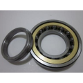 High speed angular contact ball bearing(71903C/71903AC)