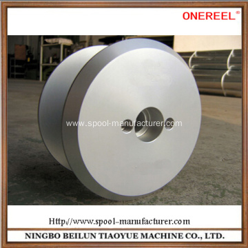 Metal Cable Spool for wire cable