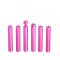 I-Aluminium Female Thread Round Standoffs eStockbybonbon