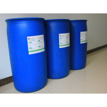 Paper chemical dry strength agent 15% 20% for tissue paper