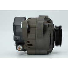 Alternator For Marine Engine
