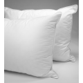 Quality Polyester Fiber Filling Material Pillow