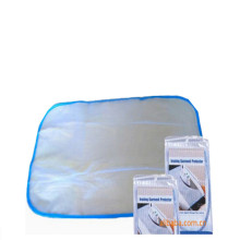Reliable for Disposable Tube Tent,Ironing Protective Cloth,Polyester Ironing Protector Supplier in China Cheapest Ironing Protector Cloth export to Nauru Exporter