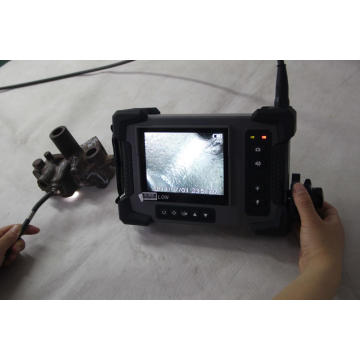 Welding inspection videoscope price