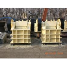 High quality hot sale Jaw Crusher cheap