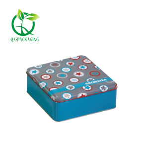 Cookie storage boxes for sale