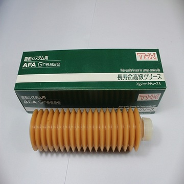 THK AFA 70g and 400g Lubricant in Stock