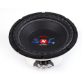 High Quality 12inch Car Subwoofer