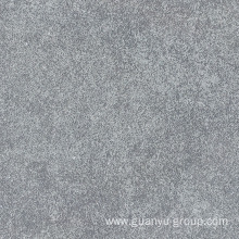 Gray Max Stone Matt Finish Porcelain Tile
