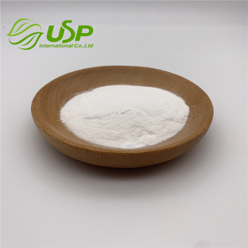 factory supply high quality stevia powder low price