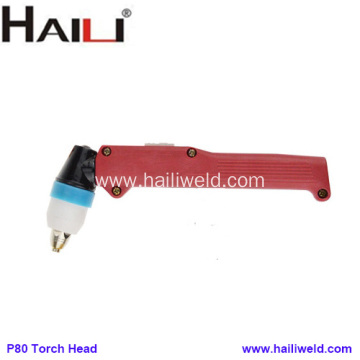 P-80 Hand Torch Head TKU08103