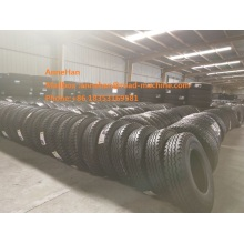 Triangle tire wholesale