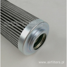 FST-RP-V3.0508-09 Hydraulic Oil Filter Element