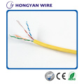 Cat 6 UTP Unshielded Indoor LAN Cable