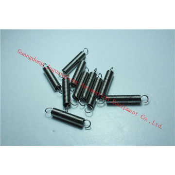 K87-M539M-000 YAMAHA CL 24MM Feeder Spring