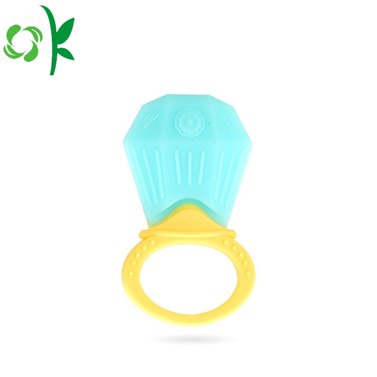 Cute Rings For Baby
