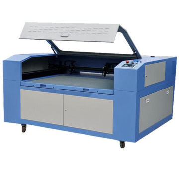 High speed Multifunctional Non-metal Laser Cutting Machine
