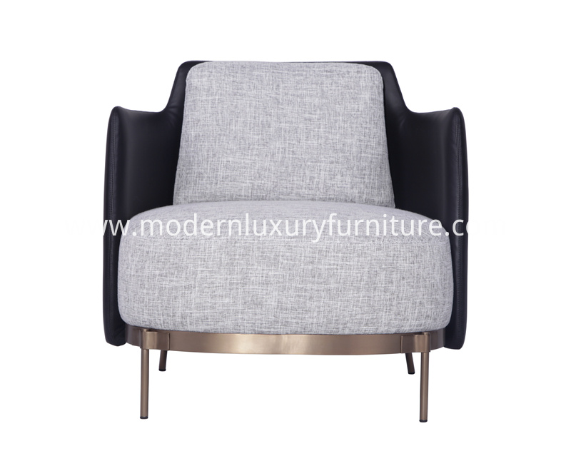 Minotti_Tape_Armchair_Fabric_Collection_2