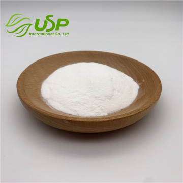 best price rebaudioside a 99 stevia powder extract