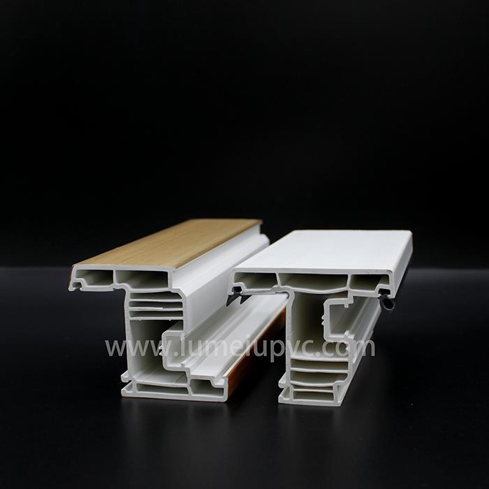 70mm-casement-uPVC-profile_18