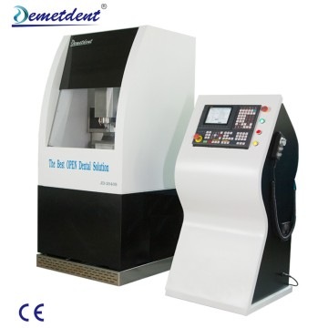 Dentist Crown Making Machine