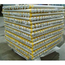 Big Discount for China Roll Tarp,Elastic Tarp Rolling Tarp,Roll Vinyl Tarps,Heavy Duty Rolling Tarp Manufacturer 100% virgin material in roll tarpaulin export to Japan Exporter