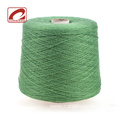 natural fiber cashmere my yak yarn properties