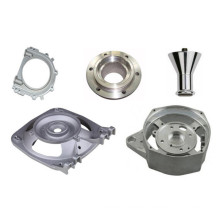 Fast Delivery for China Aluminium Die Casting,Die Casting,Aluminum Casting Manufacturer OEM Custom Zinc Die Casting export to India Exporter