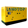 22kva Perkins diesel generator for sale