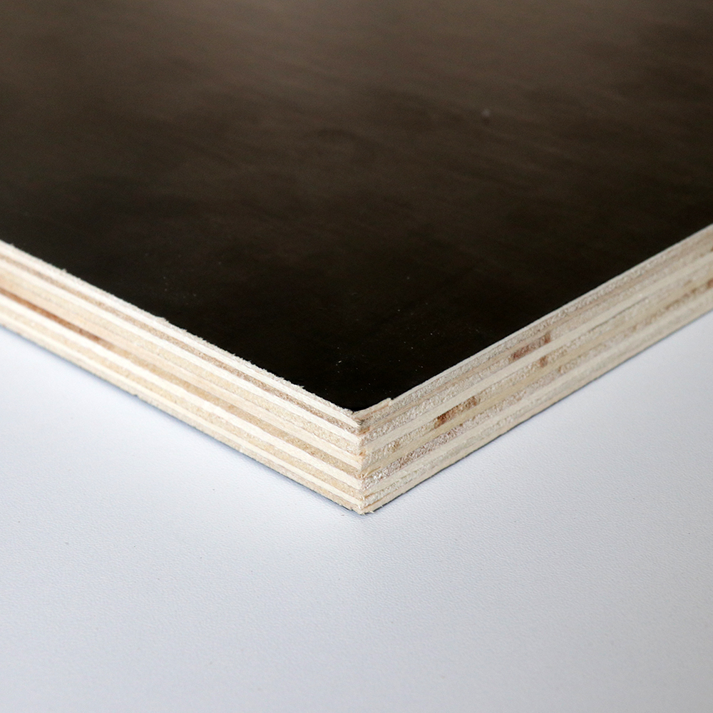 12mm Shuttering Plywood Specifications