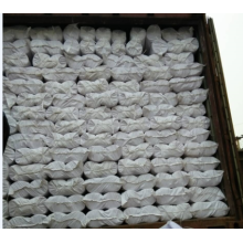 9252 3H/white woven fusible interlining 100pct cotton