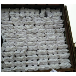 Supplier for Cotton Interlining For Collar 9252 3H/white woven fusible interlining 100pct cotton supply to Madagascar Supplier
