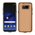 Smart Samsung Galaxy S8 Plus Phone Case Charger