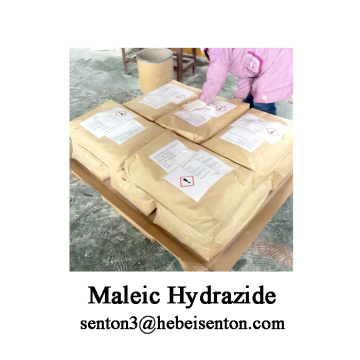 Best quality and factory for Growth Regulators Regulate Plant Growth Maleic hydrazide supply to United States Suppliers
