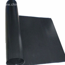 1.0mm smooth fish farm  liner hdpe price
