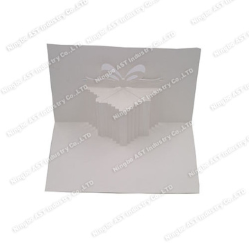Pop-up Greeting Cards,Greeting Cards,Wedding Cards