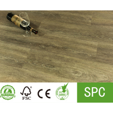 Hot Sale Interlock SPC Floor