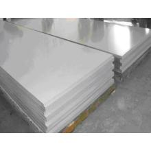 High Quality Aluminum 6063 Sheet for Roof Using