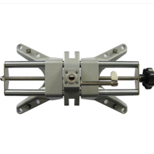 Wheel Alignment Clamps Quality