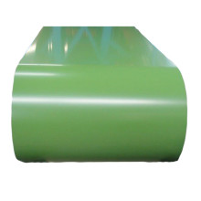superior quality 26 gauge painted whiteboard steel coil