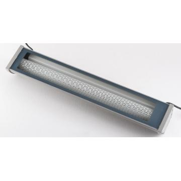 20W LED Water Flow Wall Washer