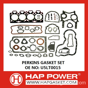 PERKINS GASKET SET