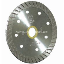 Factory directly provide for General Purpose Diamond Saw Blades Lightnig Series - General Purpose Diamond Blade supply to El Salvador Suppliers