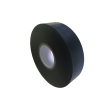 Polyethylene Anti corrosion PIpe Wrap Tape