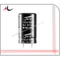 electronic capacitors 6800UF 50V snap in type