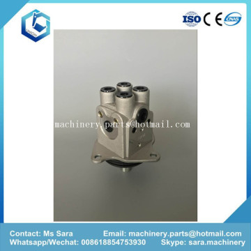 Relief Valve for PC200-7 PC200-8 PC300-7 PC300-8 PC400-7