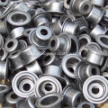 Belt Conveyor Roller Custom Bearing and Housing